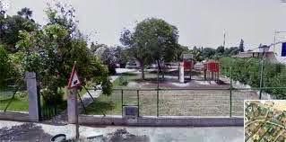 La-Cerca-detapasconchencho