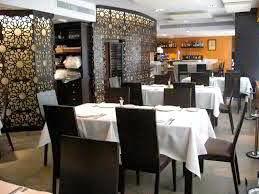 Restaurante-Alhucemas-detapasconchencho