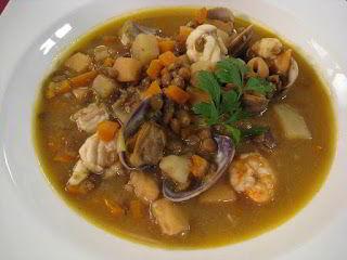 Comer-en-la-Sierra-Sur-de-Sevilla-detapasconchencho