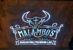 Malambo´s Restaurante Argentino