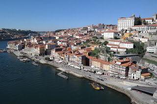 portugal-detapasconchencho