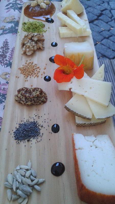 quesos-oporto-detapasconchencho