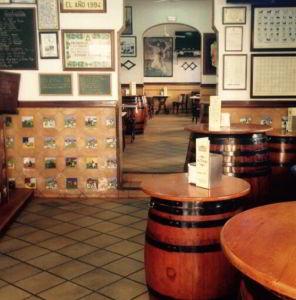 Bar-tivoli-detapasconchencho