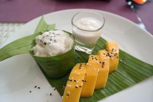 cocina tailandesa detapasconchencho