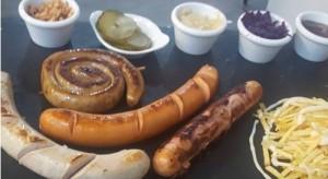 Wurst-&-Burger-detapasconchencho