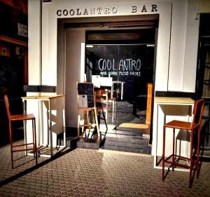 Coolantro-Bar-detapasconchencho