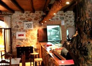 Jesús-Carrión-Restaurante-y-Tapas-detapasconchencho