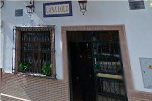 Casa-Lolo-detapasconchencho