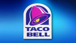 Taco-Bell-detapasconchencho