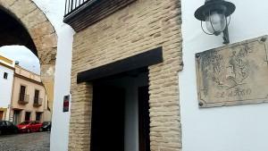 El-Arco-Tapas-detapasconchencho