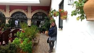 Restaurante-La-Abuela-María-detapasconchencho