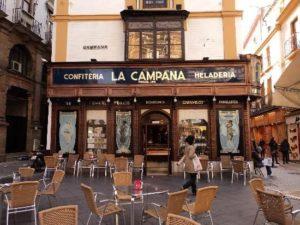 Las-Mejores-Torrijas-de-Sevilla-detapasconchencho