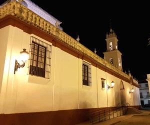 Taberna Ágape de Olivares