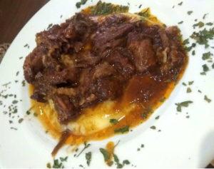 Jaime Alpresa Restaurante