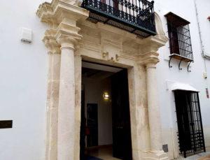 A una hora de... Córdoba/Sevilla