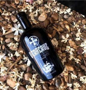 Veracruz Gin Premium