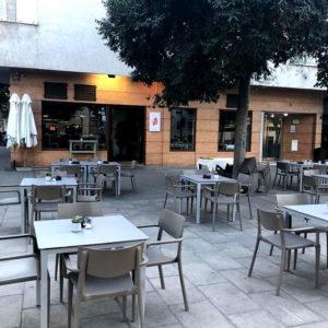 La Grulla Restaurante