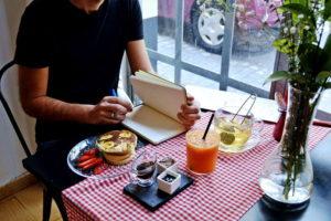 Ruta Gastronómica por La Macarena