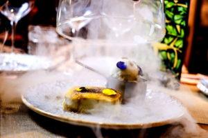 Burro Canaglia Bar & Resto