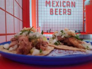 Carnal Tacos