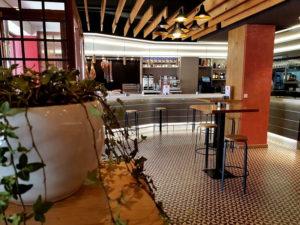 El Panzón Restaurante